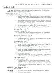 Video Editor Resume Template Editor Resume Sample Video Editor ...