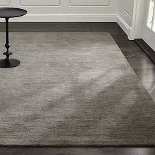 grey rugs 8x10 wonderful outstanding 810 grey rug roselawnlutheran pertaining to gray area regarding gray area grey rugs 8x10