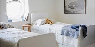 Non Toxic Bedroom Furniture Leading Organic Mattresses Organic Natural Hand Made In Devon