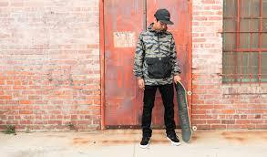 Скейтборд | <b>DC Shoes</b>