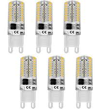 designed to maintain the special looking of edison bulbs we ve done a huge upgrade inside using our newest led chip technology small size light weight