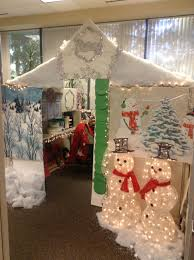 office christmas decorations. Office Company Christmas Decorating Contest 2012! Need To Plan This Year Now Decorations L