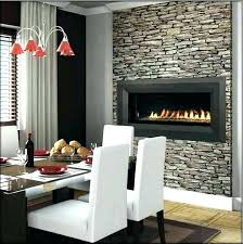 in wall gas heater wall gas heater wall mount gas fireplace wall mount natural gas heater