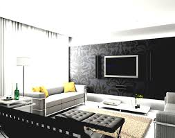 Modern Decorated Living Rooms Bedroom Living Room Layout Ideas Bedroom Setup Extraordinary