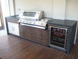 built in bbq. 49 Best Built In Bbqs Images On Pinterest Outdoor Cooking Intended For Attractive Drop Bbq
