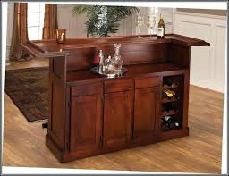 custom home bar furniture. Custom Home Bar Furniture Wet With Sink Full Size
