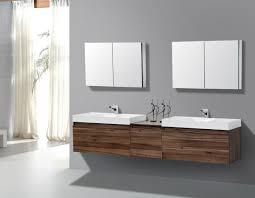 vanity contemporary cabinet hardware — contemporary furniture