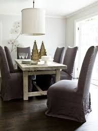 dining room chair slipcover pattern with captivating dining room chair slipcovers pattern