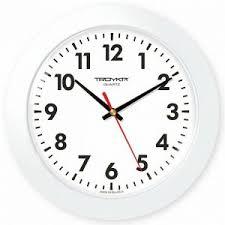 <b>Настенные часы</b> Тип часов <b>Настенные часы</b> Диаметр 305 мм ...