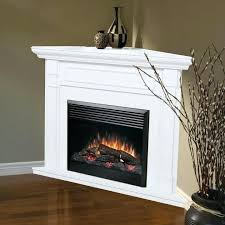 vented vs ventless gas logs vented or non vented gas fireplace