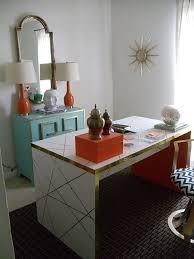 office deco. Art Deco Office Decor.jpg