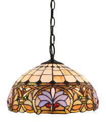 sku forh1188 ivory victorian tiffany style pendant light is also sometimes listed under the following manufacturer numbers jtxc16c40