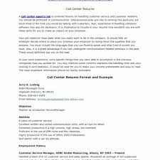 call center sales resumes sale resume format best of call center sales sample resume pany