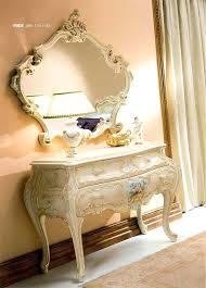 victorian bedroom furniture ideas victorian bedroom. White Victorian Bedroom Set Vanity Furniture Ideas M
