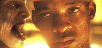 "Image result for free photo ... trailer ""i am legend"""