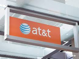 house phone plans. Att Home Phone Plans Beautiful Everything You Need To Know About The At\u0026t Unlimited House