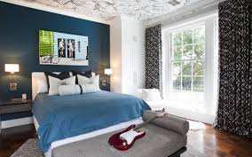 Paint Colors For Boys Bedroom Bedrooms For Boys Paint Colors