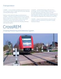 CrossREM by REMTECHSTROY GROUP - issuu