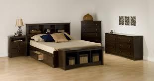 King Size Bedroom Suite For Lovely Espresso King Bedroom Set 6 King Size Bedroom Sets With