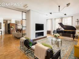 2 Bedroom Apartments Upper East Side Model Remodelling