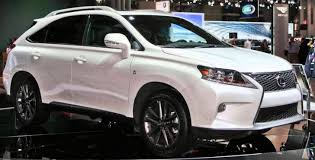 2018 lexus youtube.  youtube medium size of uncategorizedwatch now 2018 lexus rx 350 preview  pricing release date youtube to lexus youtube