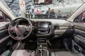 2018 mitsubishi outlander interior. simple 2018 2018 mitsubishi outlander sport interior review inside mitsubishi outlander interior i
