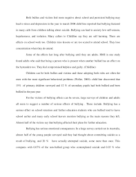 pros for death penalty essay usa