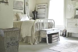Country Cottage Bedroom Decor Master Bedroom Ideas Charming Country Bedroom  Country Cottage Master Bedroom Decor . Country Cottage Bedroom Decor ...