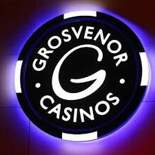 Image result for g casino logo