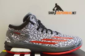 adidas basketball shoes damian lillard. basketball shoes adidas crazy light boost damian lillard eshop meniu