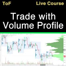 Live Stock Volume Chart Volume Profile Ai Setups And Trade Room Included