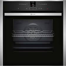 Gas Kitchen Appliance Packages Discount Appliances Home Discount Appliances