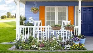 flower beds ideas front yard front flower beds landscaping small flower garden ideas flower beds ideas front yard front flower