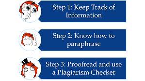 plagiarism checker for research paper  plagiarism checker for research paper