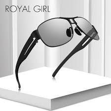 ROYAL GIRL Official Store - Amazing prodcuts with exclusive ...