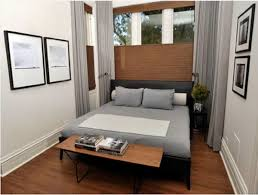 furniture ideas for small bedroom. 20 small bedroom ideas fair decorating for bedrooms furniture m
