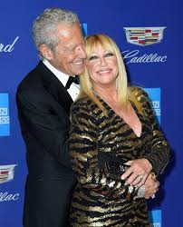 She is best known for her role as matriarch jerri peterson on the wb's sitcom the parent 'hood, starring robert townsend, which ran from 1995 to 1999. Suzanne Somers Shares Key To Long Marriage To Alan Hamel