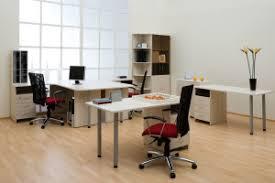 tidy office. Modern Office Tidy