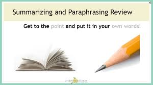 Buy essay at Perfect custom writing service  you can order essays  buy term  papers  purchase dissertations buy coursework