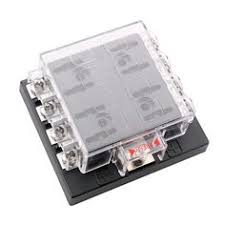 26 best automotive fuse box images on pinterest boxing, amp and box how to find a fuse box on 2004 ford f150 find more fuses information about portable dc 32v 8 way circuit car automotive atc ato blade fuse box fuse holder,high quality box registration,china box