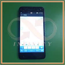 In <b>stock</b> 100% Tested LCD For <b>GIGABYTE GSmart</b> Guru G1 LCD ...