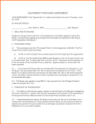 Sample Business Purchase Agreement 24 Business Sale And Purchase Agreement Template Purchase 17