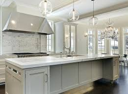 remarkable white marble kitchen countertops new white marble kitchen white and grey marble kitchen worktop