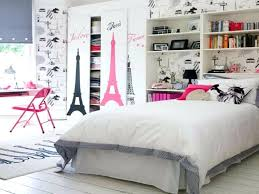 Cute Girl Bedrooms Awesome Design
