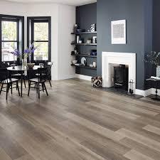 karndean vinyl flooring korlok