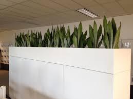 office planter boxes. Custom Built Planter Box Office Boxes K