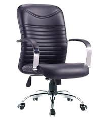 task chairs melbourne. desk: ergonomic mesh office chairs uk desk with lumbar support task melbourne k
