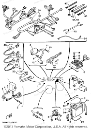 Magnificent gem electric car wiring diagram pictures inspiration