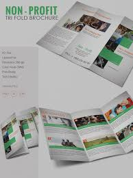 free microsoft word brochure templates tri fold awesome of brochures template free download creative brochure