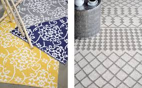 home fabrics rugs